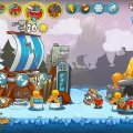 Swords and Soldiers for iOS