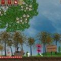 camy adventures screenshot 1