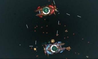 pax brittanica game screenshot 1