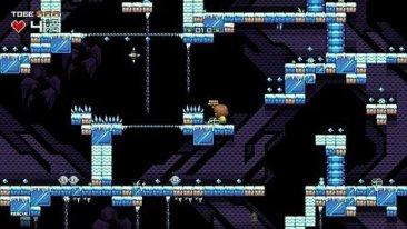 tobes vertical adventure screenshot 2