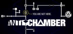 Antichamber game header_292x136