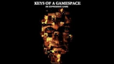 Review: Keys of a Gamespace