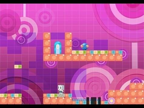 Sugar Factory screenshot