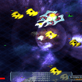 star hammer tactics - screenshot 4
