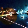 Gemini_Wars-screenshot_Space-Combat