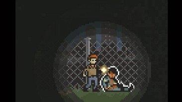 home - screenshot - corpse