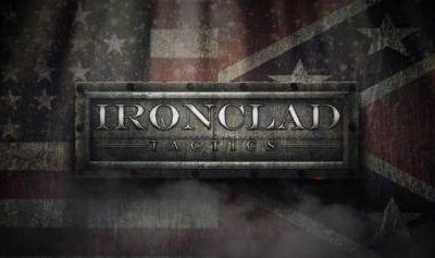 ironclad tactics logo