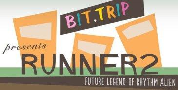 runner-2-banner