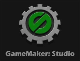 gamemaker-studio
