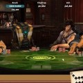 poker night 2 screenshot B