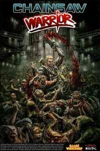 Chainsaw_Warrior_CoverArt_Medium