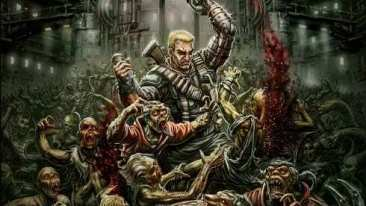 Chainsaw_Warrior_CoverArt_Medium