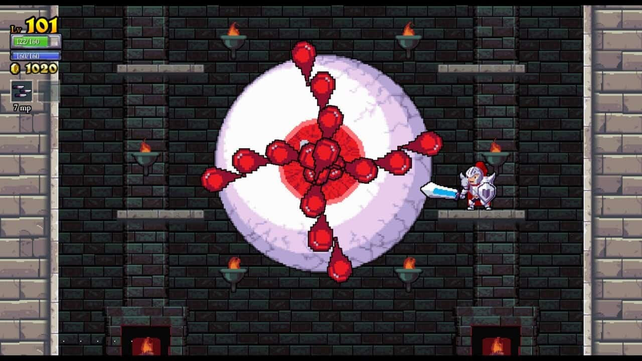 Rogue_legacy_screenshot_1