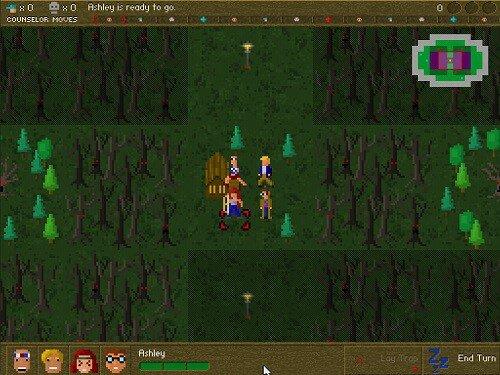 camp_keepalive_screenshot_2