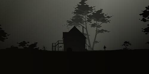 kentucky_route_zero_screenshot