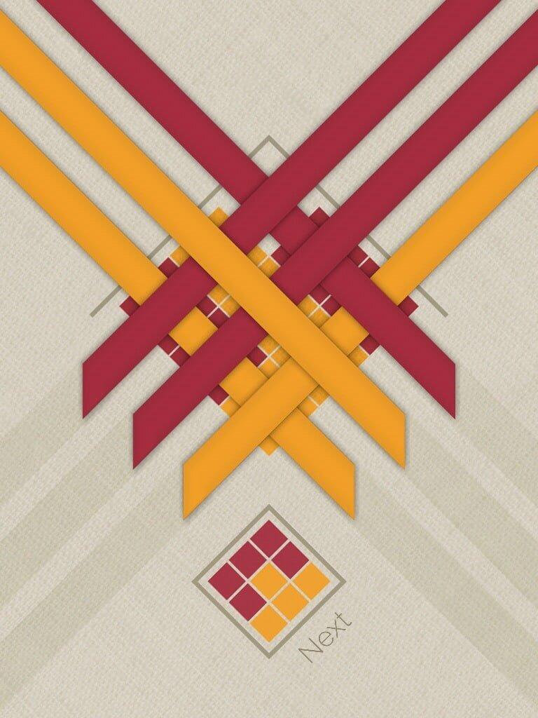 Strata game screenshot jpg