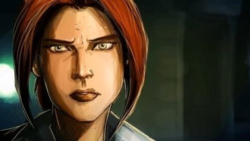 Review: Cognition Episode 4 - The Cain Killer