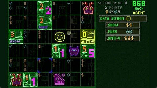 868-Hack game