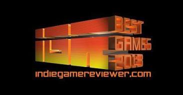 IGR_best_games_rendered_AbSml