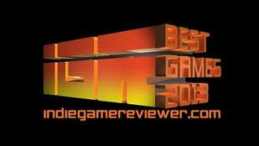 IGR_best_games_rendered_AbSml