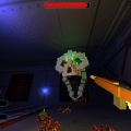 Paranautical Activity game screenshot, courtesy of Steam