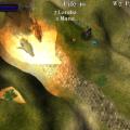 Conjurer Awoken screenshot 3