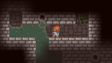 Review: Pixel Dungeon for Android - A Surprisingly Good (Free) Roguelike