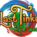 indie_game_reviewer_the_last_tinker_logo