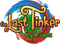the_last_tinker_logo