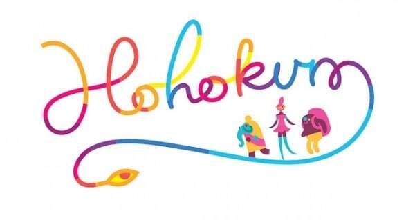 hohokum-shot