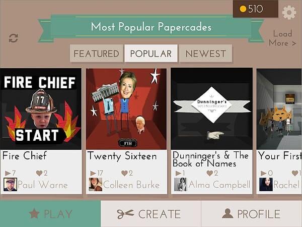 Papercade_iPad_02