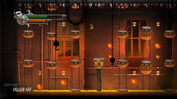 Blood_of_the_werewolf_selena_platformer_screenshot