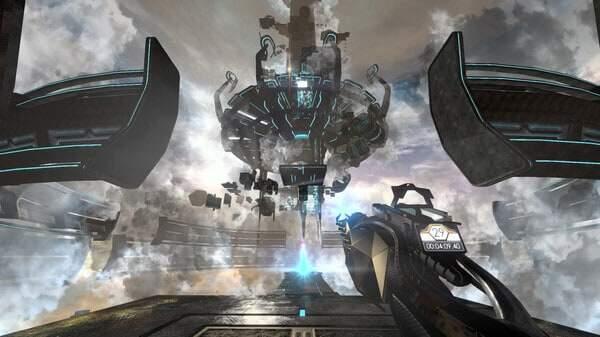 https://indiegamereviewer.com/wp-content/uploads/2014/11/DeadCore-screenshot-cloud-city.jpg