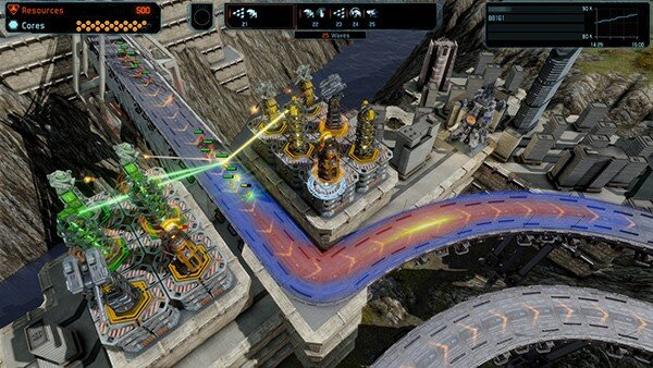 Defense_grid_2_screenshots_2014-11-16_00004