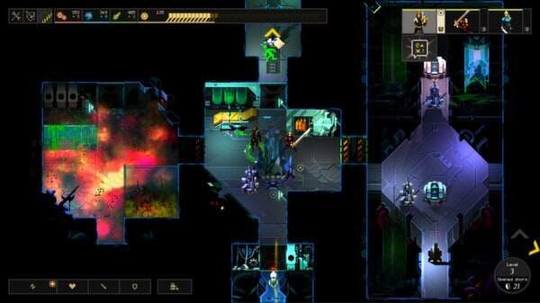 Dungeon-of-the-Endless-particle_effects