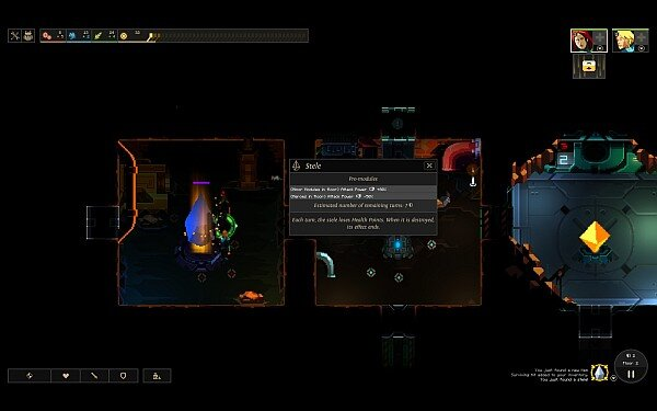 Dungeon_of_the_Endless_screenshot_lev