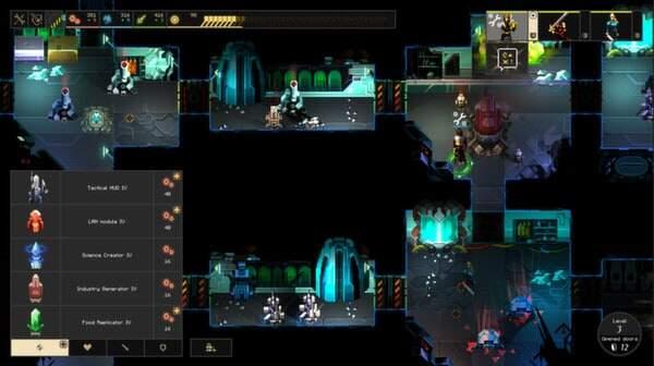 Dungeon_of_the_Endless_screenshot_tech