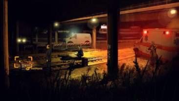 The_Detail_crime_scene_screenshot