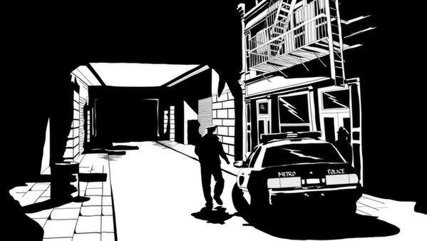 https://i0.wp.com/indiegamereviewer.com/wp-content/uploads/2014/11/The_Detail_noir_screenshot.jpg?resize=599%2C338