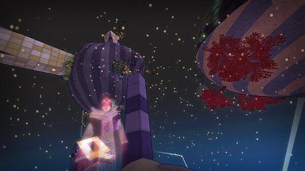 tri screenshot - celestial