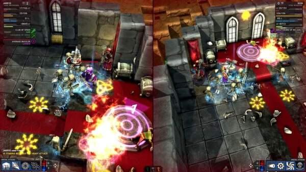 Fight_the_Dragon_screenshot_multiplayer_600x338