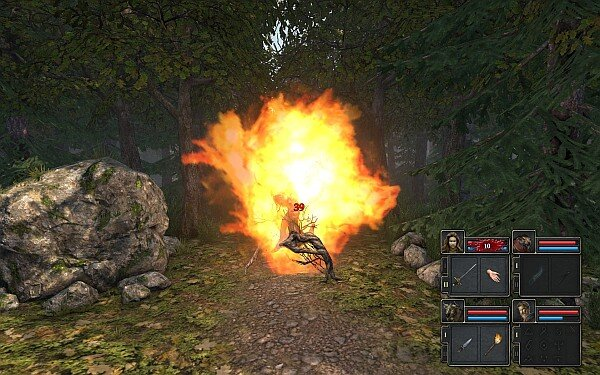 Legnd_of_Grimrock_2_screenshots_2014-12-01_00002