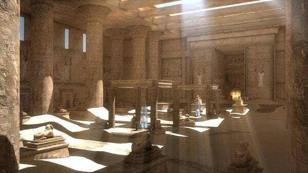 The_Talos_Principle_Greek_temple_screenshots.600x338