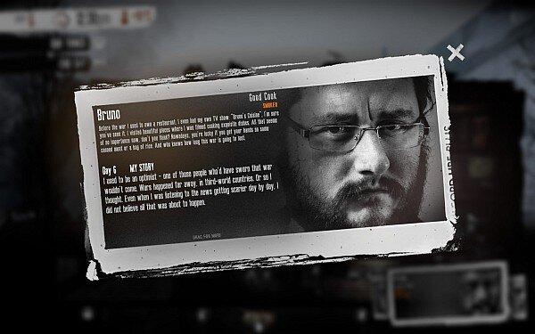This_War_of_Mine_screenshot_character_card-2014-12-04_00001