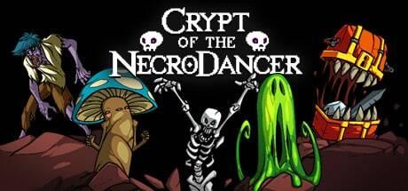 crypt_of_the_necrodancer_header