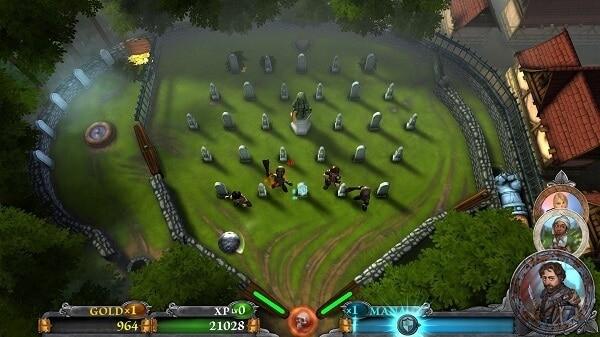 rollers-of-the-realm-screenshot-graveyard.jpg-600x337