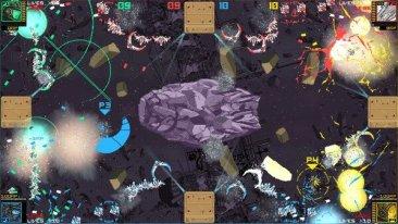 stardust_vanguards_screenshot1_600x338
