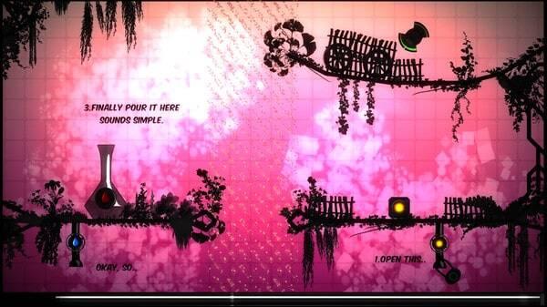 Bloop_Reloaded-screenshot3