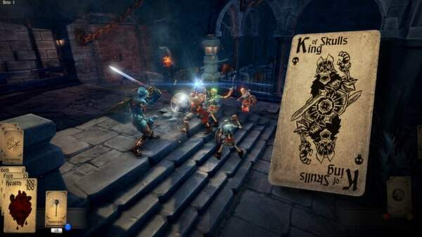 Hand_of_Fate-game-screenshot_combat_600x338