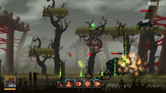 warlockvsshadows